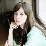 Bí quyết làm trắng da của phụ nữ Nhật Bản.