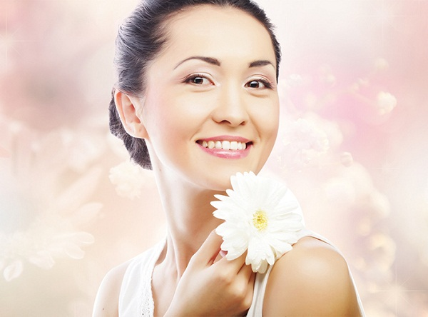 suy giảm nội tiết tố nữ estrogen