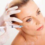 Tác hại của các phương pháp làm trắng da nhân tạo