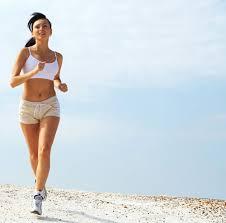 tập thể dục có dể làn da đẹp