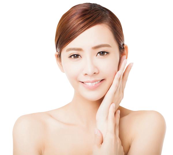 5 lý do khiến bạn không có được làn da đẹp như ý muốn