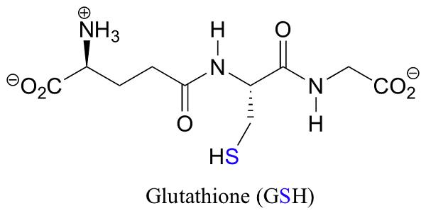 glutathione dưỡng chấtlàm trắng da