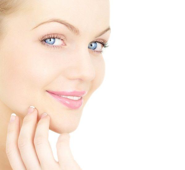 Glutathione - Dưỡng chất làm trắng da và chống lão hóa cực mạnh
