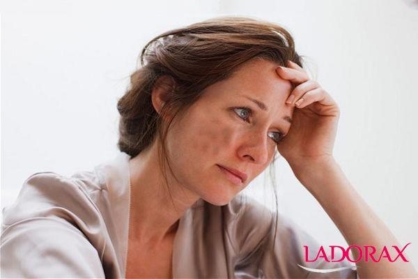 Bí quyết điều trị nám tàn nhang hiệu quả tại nhà