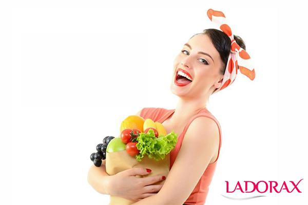 Rối loạn nội tiết tố nữ là gì? Nguyên nhân rối loạn nội tiết tố nữ? Điều trị rối loạn nội tiết tố nữ