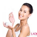 Sạm da là gì? Nguyên nhân gây sạm da và cách điều trị hiệu quả .