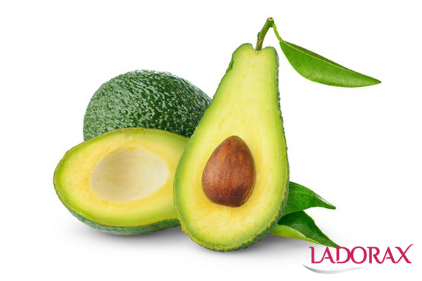 7 thực phẩm giúp chống lão hóa da