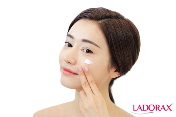 Làm sao để có làn da đẹp như phụ nữ Hàn Quốc?