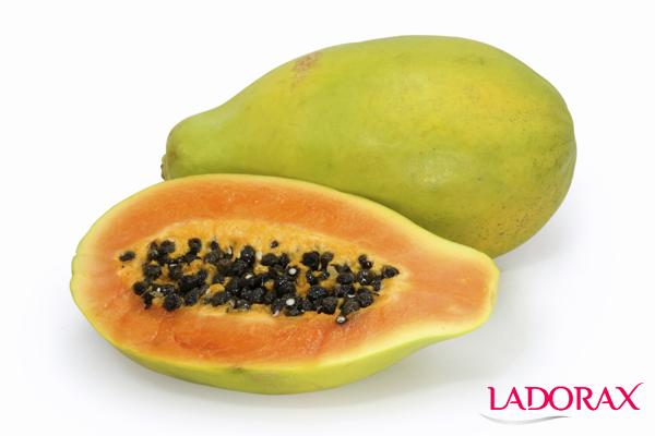 trái cây giúp làm đẹp da tự nhiên