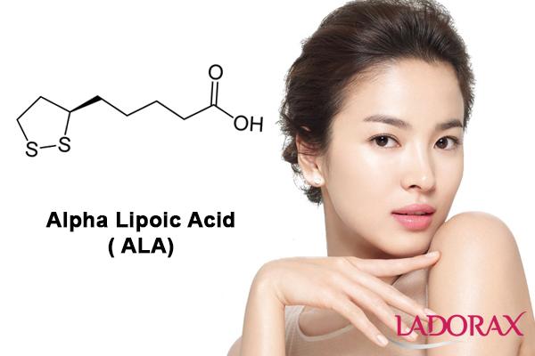 Để có làn da đẹp – Phụ nữ cần bổ sung dưỡng chất nào?