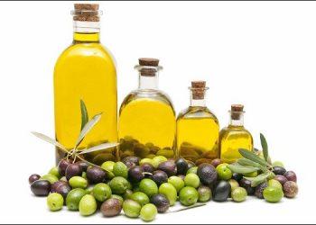 Cách dùng dầu oliu để dưỡng da hiệu quả trong quá trình trị nám